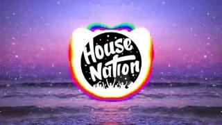 Seven Lions - Coming Home (3LAU Remix)