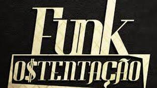 Base de Funk Putaria - Violao