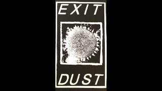 Exit Dust - Crisis