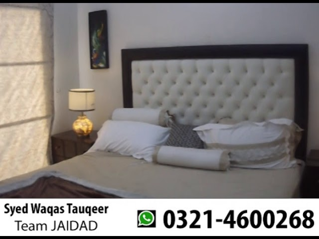 Download thumbnail for Quality of Al Kabir Town Phase 2 Lahore 3