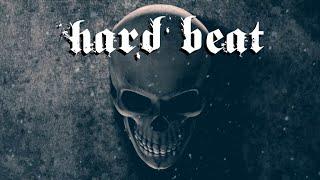 "Hard Rap Beat Hip Hop Instrumental ""Cypher"" (prod. Dizzla D)"
