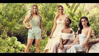 Fifth Harmony - Worth It ft. Kid Ink (Lyrics)