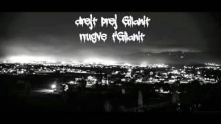 Shyne - Sum ha kari (Ca1balz Records) (2009)