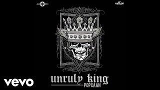 Popcaan - Unruly King