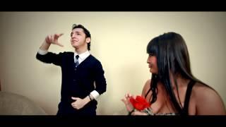 Ionut Cercel & Razvan de la Pitesti - Iubirea mea {oficial video}