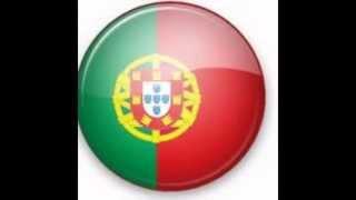 Diana M Orgulho em ser Benfiquista e em ser Portuguesa