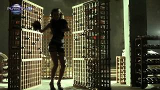 TATYANA - POBARKVASH ME / Татяна - Побъркваш ме, 2011