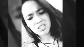 Vanessa Santana- Lembrou de alguém?