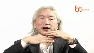 Michio Kaku: A Brief History of Sexism in Science