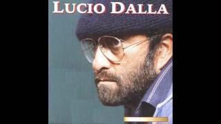 Lucio  Dalla  & Teo Usuelli -  La  Luce Accesa