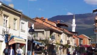 Samsara Istanbul-Jovano, Jovanke (Macedonian Folk Song)