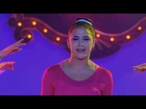 on wholesale clearance prices pretty cheap Cantare de Chica Vampiro Letra y Video | MasLetras.Com