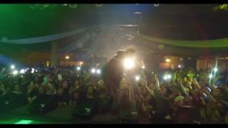 De La Ghetto - Performing Live in SEATTLE (Filmed by Lombardo)