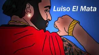 Luiso El Diamante Ft  E.Money -Sexo En El Carro .wmv