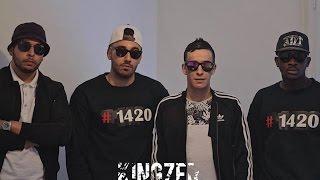 Bezzy - Kingzer