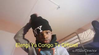 Urgent : Maître Gims,Yousoupha Et Dadju En Danger Fils De Kabosé Bulembi Sort Du Silence
