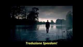 Eminem feat. Tech N9ne & Krizz Kaliko - Speedom [Traduzione Italiano]