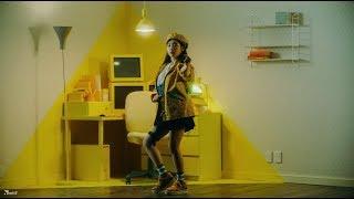 [Mirrored MV Dance Cut] IU(아이유) _ BBIBBI(삐삐) 안무