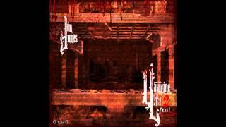 Jim Jones - 60 Rackz Feat. TWO (Vampire Life 2)