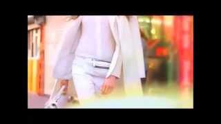 Cara Delevingne (Too Original by Major Lazer Too Original feat. Elliphant & Jovi Rockwell)