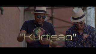 "NewNew feat CleyCley - ""Kurtisao"" Trailer"