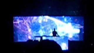 John O'Callaghan drops JOC vs. Paul Webster - Big Sky (Acapella) vs. Time (Sean Tyas remix)