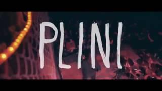 "Plini - ""HANDMADE CITIES"" UK/European Tour"