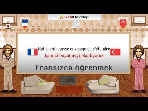 internetten fransızca öğrenmek istiyorum bedava 3 fransızca öğrenmek