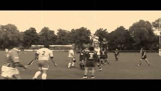 RC Mountfield Říčany 2. video