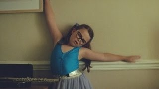 John Lewis Home Insurance - Tiny Dancer - adam&eveDDB