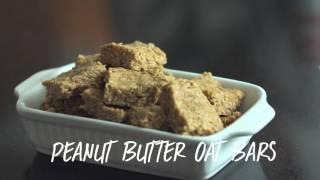 At Home: No Bake Desserts - Episode 04