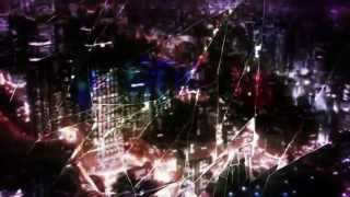 Tokyo Ghoul Amv ~Little Brutes