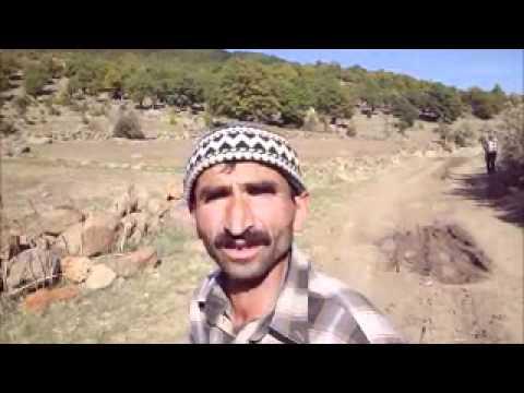 Konya Seydişehir Mesudiye Organik Tarım Köyü'nde Kırsal Kalkınma-1