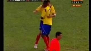 Colombia 2-0 Ecuador, gol de Jackson Martinez, http://asobdim.com/xoydelrojo/