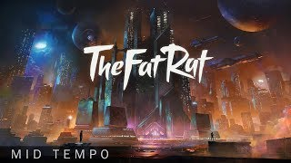 TheFatRat - Epic (Jackpot EP Track 2)
