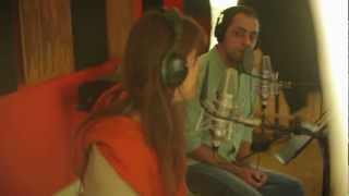 Luisa Sobral - Teaser 3 - Inês (com António Zambujo)
