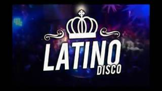 #REVOTROPICAL en Latino Disco!