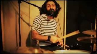 Flört Rasta Baba Live