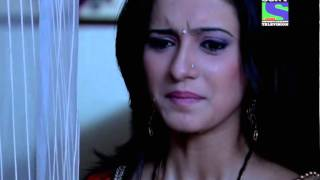 Anamika - Episode 186 - 12th August 2013 width=