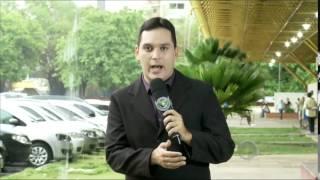 Forte chuva causa prejuízos no Sul do Piauí e na capital