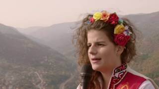 Pe4enkata ft.Desislava Todorova - Petar Plet Plete