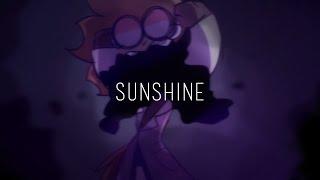 SUNSHINE| PMV