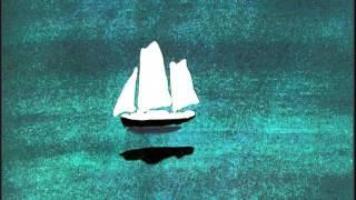 """Fausto - """"A Nau Catrineta (Versão de Lisboa)"""" album """"Histórias de Viajeiros"""" (1979)"""