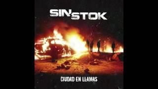 SinStok - Ciudad en Llamas