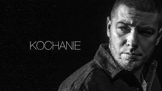 Jarecki - Kochanie feat. Robert Cichy
