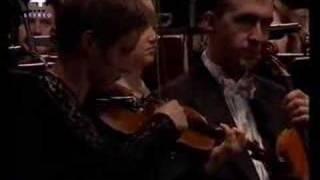 "Ennio Morricone, ""Uccellacci..."", Live in Warsaw, Poland"