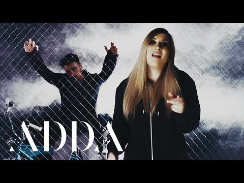 ADDA - Cu Barca Pe Apa (Special Guest Liviu Teodorescu)
