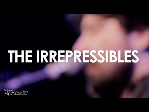 the-irrepressibles-new-world-acoustic-live-in-paris-3eme-gauche