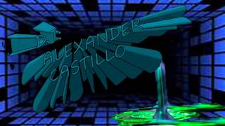 Todos con las manos ¡¡   musica de antro 2014 ....dj Alexander castillo