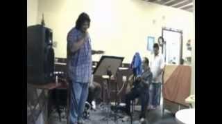 28-DOIDA DEMAIS(LINDOMAR CASTILHO)-08/12/2012!!!!